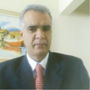 Nilo Cézar Alves Leite
