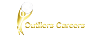 Outliers Careers