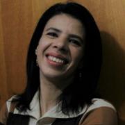 Fernanda Barletta